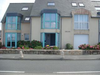 Villa Des Sables, Trevou-Treguignec