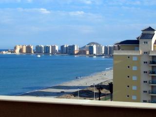 Residencial Dos Mares