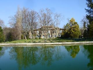 Location Valsorgues Saignon au coeur du Luberon