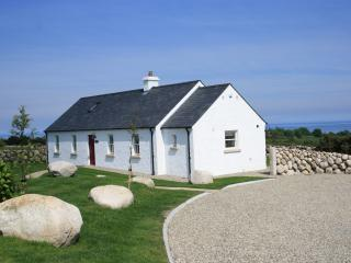 Kribben Cottages - Moolieve 1 of 5 Luxury Cottages