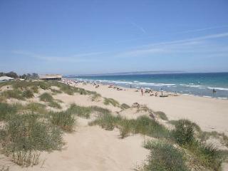 costa formentera II