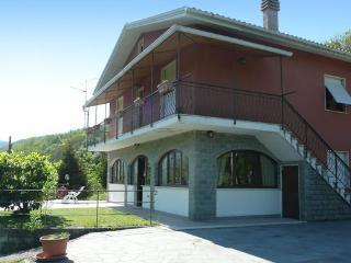 Varese Ligure -SP- - ILL295DV