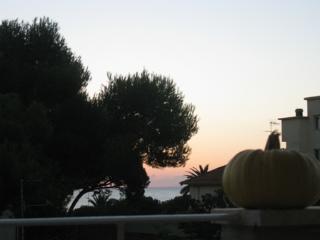 Bilocale a 30 mt dal mare, Tortoreto