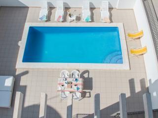Casa en Cala Vadella, Ibiza