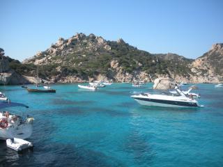 App 40, Residence Valledoria 2-Northern Sardinia