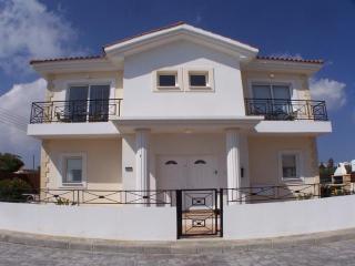 5692-Ayia Napa Villa