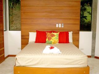 Casa de las Cascadas (4 bed/5.5 bath)