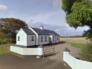 Araboy Cottage, Bushmills