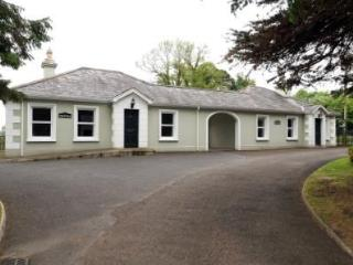 Brookhall Cottages, Lisburn