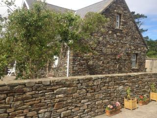 Paddock House, Bantry