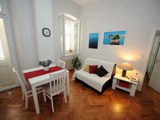 Fabulous Apt. in Zadar City Ce