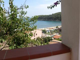 casa paolo, Fetovaia