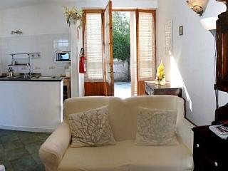 2 bedroom Villa in Sorrento, Campania, Italy : ref 5228753