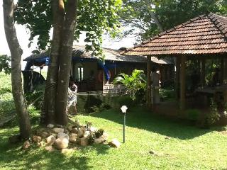 Lovedale lakeside homestay