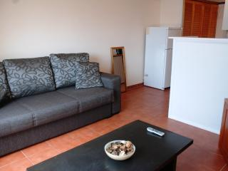 The Studio, Gibilterra