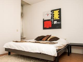 Entire apartment in Rotterdam
