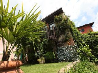 B & B La Piccionaia, Verona