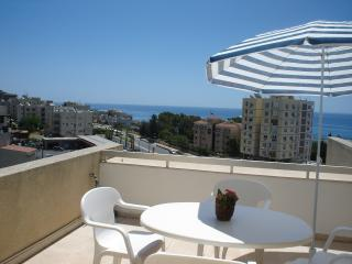2bdr. Apartment in Limassol