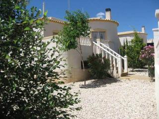 Villa MaruSol