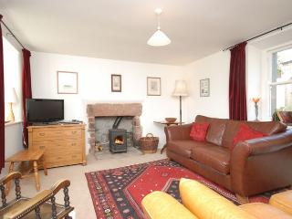 CLOGG Cottage situated in Penrith (8.3mls NE)
