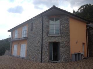 Villa Aurora in Lovran
