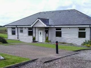Rhydtalog self catering lodges