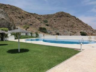 VISTAMAR, Almería