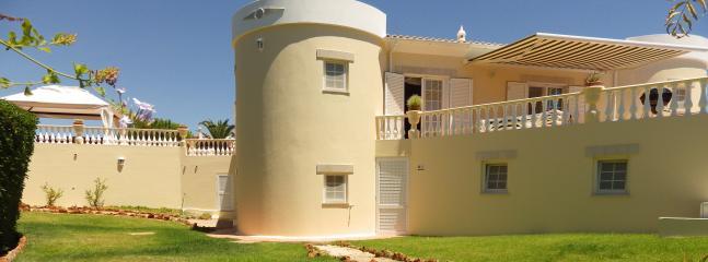 'Villa Marianna'