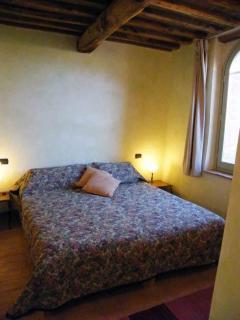 ginestra bedroom