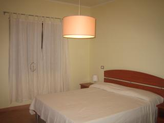 appartamento castelsardo, Lu Bagnu