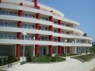 Sun & Love Aparments sleeps 4, 5 mins from sea, Kranevo