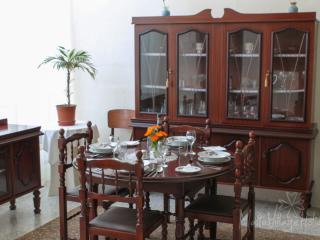 Holiday Townhouse in Mgarr