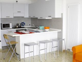 Appartementi Le Murrine, Chioggia