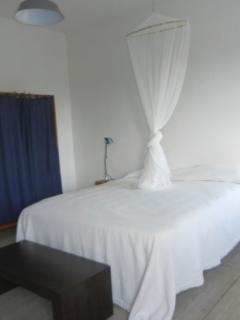 Chambre n°2 ,bedroom n°2