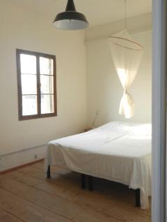 Chambre n°4 ,bedroom n° 4