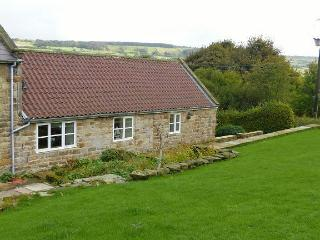 Underhill Holiday Cottage, Sleights