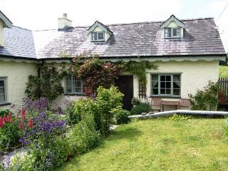 Parc y Brenin Cottage