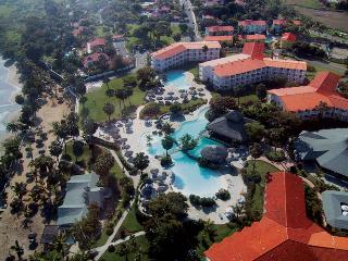 Tropical Suite - *All Inclusive Resort*, Puerto Plata