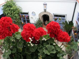 apartamento casa pepa ( piedra ), Província de Córdoba