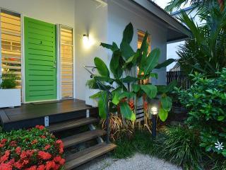 Beach Villa 3 Port Douglas