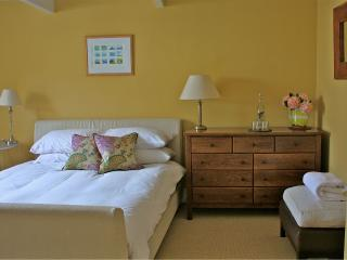parkhousecornwall B and B, Tregony