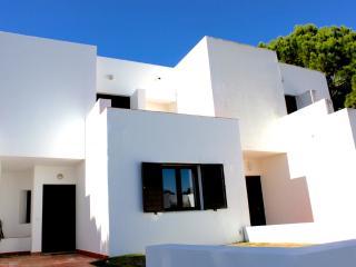Kuki Villa, Vilamoura, Algarve