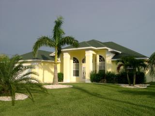 Blue Heron Breeze  - turn your dreams into reality, Cape Coral