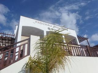 Paschali Hills 13A, Peyia