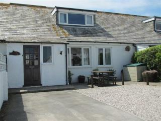 2 Dolphin Cottage, Port Isaac