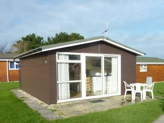 209 Atlantic Bays Holiday Park, St. Merryn