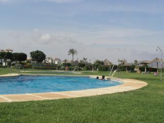 Playa Baria II, Vera