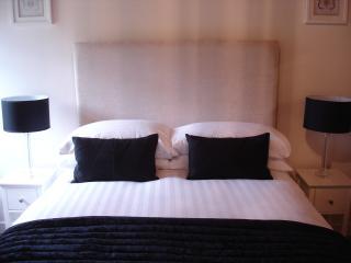 Kilchurn Suite 5, Loch Awe
