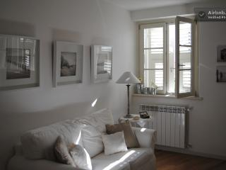 Petite Maison, Trieste