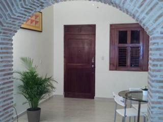 Colonial House - 3BR Modulable, Santo Domingo